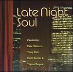 Late Night Soul