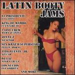 Latin Booty Jams