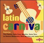 Latin Carnival
