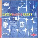 Latin Dance Party [Charly]