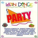 Latin Dance Party, Vol. 2 [Polygram]
