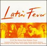 Latin Fever [Polygram International]