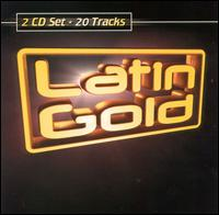 Latin Gold - Various Artists