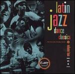 Latin Jazz Dance Classics, Vol. 2