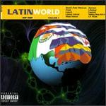 Latin World, Vol. 1