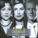 Latitude 37