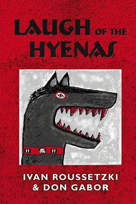 Laugh of the Hyenas - Gabor, Don