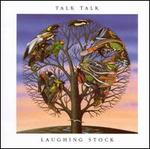 Laughing Stock [LP]