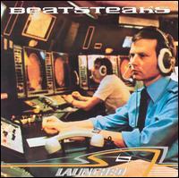 Launched - Beatsteaks