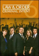 Law & Order: Criminal Intent: Season 06 -