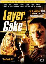Layer Cake [WS & Special Edition]