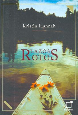 Lazos Rotos - Hannah, Kristin