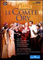 Le Comte Ory (Rossini Opera Festival)