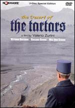 Le Désert des Tartares - Valerio Zurlini