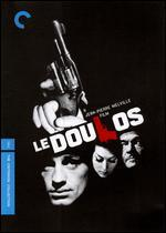 Le Doulos [Criterion Collection]