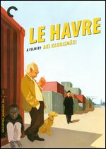 Le Havre [Criterion Collection] - Aki Kaurismäki