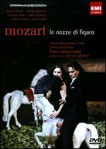 Le Nozze di Figaro (Opernhaus Zürich)