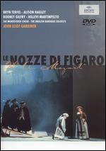 Le Nozze di Figaro (Théâtre du Châtelet)