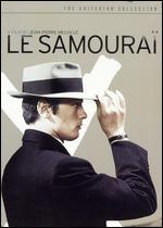 Le Samoura�