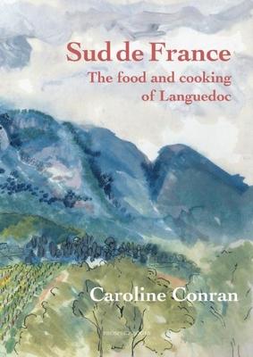 Le Sud de France - Conran, Caroline
