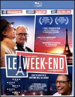 Le Week-End [Blu-ray] - Roger Michell