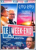 Le Week-End - Roger Michell