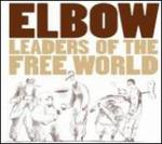 Leaders of the Free World [Bonus DVD]