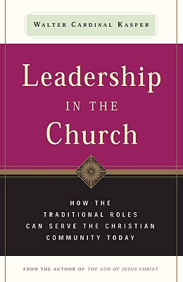 the role and significance of a spiritual leader in a community Workplace spirituality or spirituality in the workplace is a movement that began in the early 1920s and what role business plays in the future of the human race capturing the heart of leadership: spiritual community in the new american workplace.