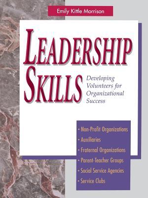 Leadership Skills - Morrison, Emily Kittle