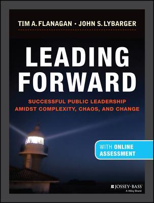 Leading forw..
