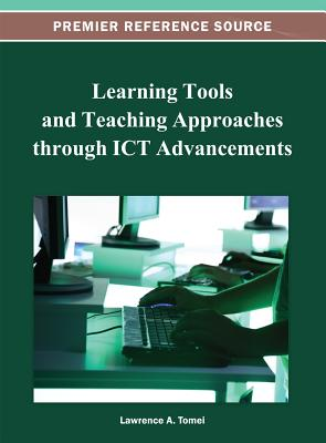 Learning Tools and Teaching Approaches Through Ict Advancements - Tomei