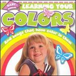 Learning Your Colors