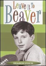 Leave It to Beaver: Season 04