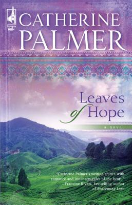 Leaves of Hope - Palmer, Catherine