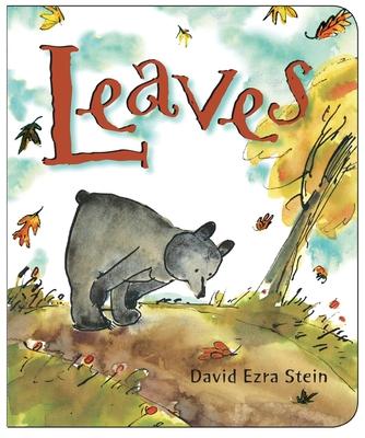 Leaves -