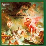 Leclair: Sonatas, Vol. 2