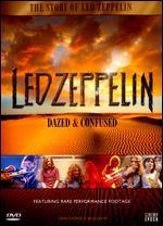 Led Zeppelin: Dazed & Confused