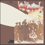 Led Zeppelin II [Remastered] [LP]