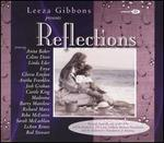 Leeza Gibbons Presents Reflections