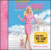 Legally Blonde 2 - Original Soundtrack