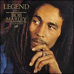 """Legend [12"""" LP]"""