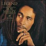 Legend - 30th Anniversary Edition