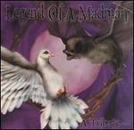Legend of a Madman: Ozzy Osbourne Tribute