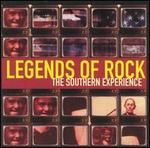 Legends of Rock: The Southern Experience