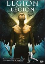 Legion [French]