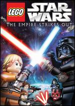 LEGO Star Wars: The Empire Strikes Out -