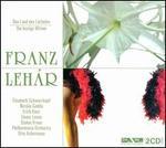Lehar: Das Land des Lachelns; Die Lustige Witwe [Germany]