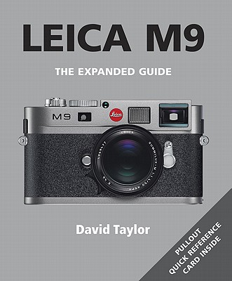 Leica M9 - Taylor, David