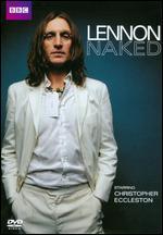 Lennon Naked - Edmund Coulthard