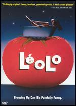 Leolo - Jean-Claude Lauzon